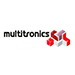 MULTITRONICS